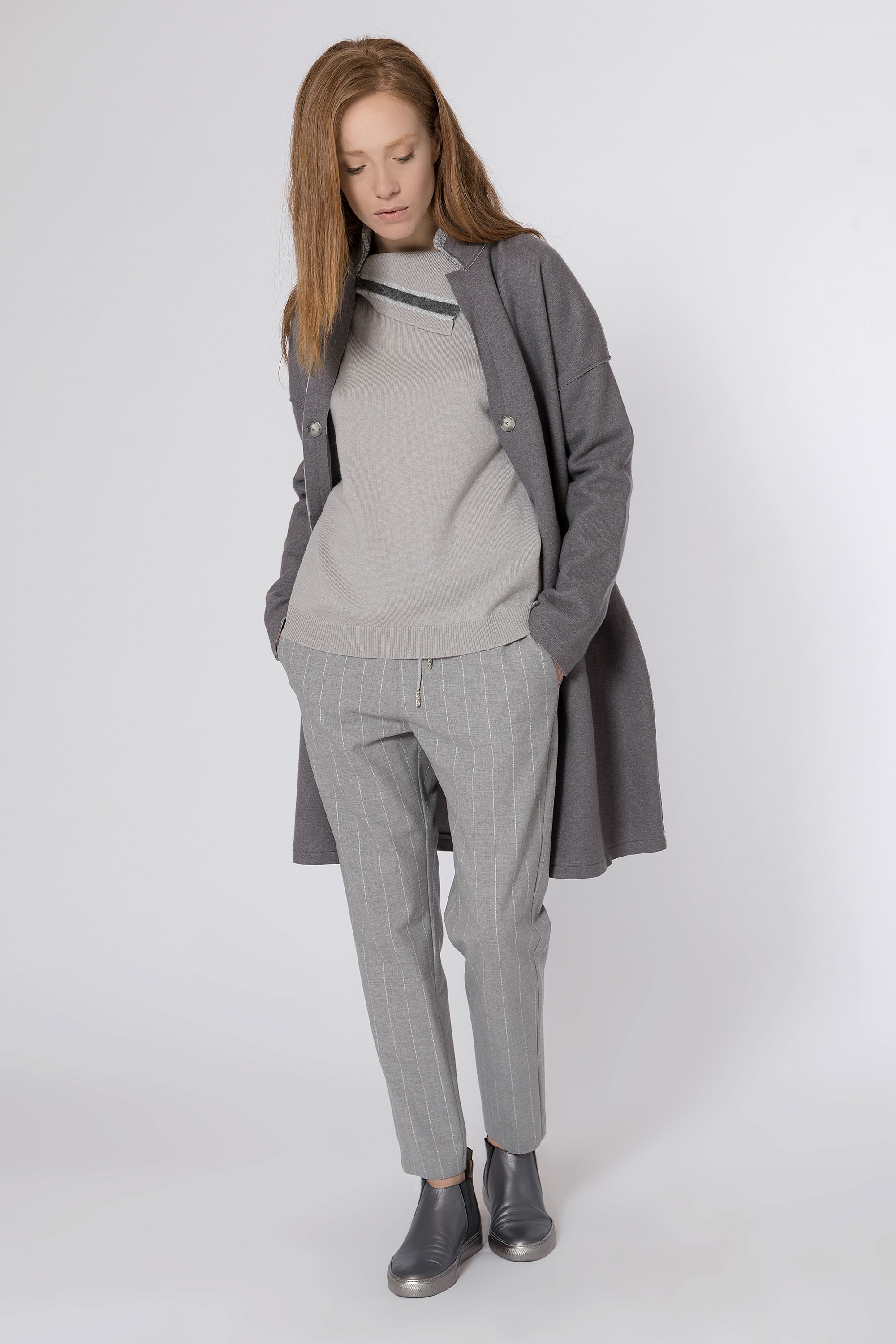 aee0d97e30d Italian Cashmere - Made in Italy | Shop Panicale Cashmere